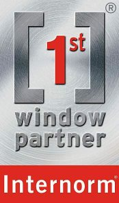 Internorm Fenster Partner Logo Link